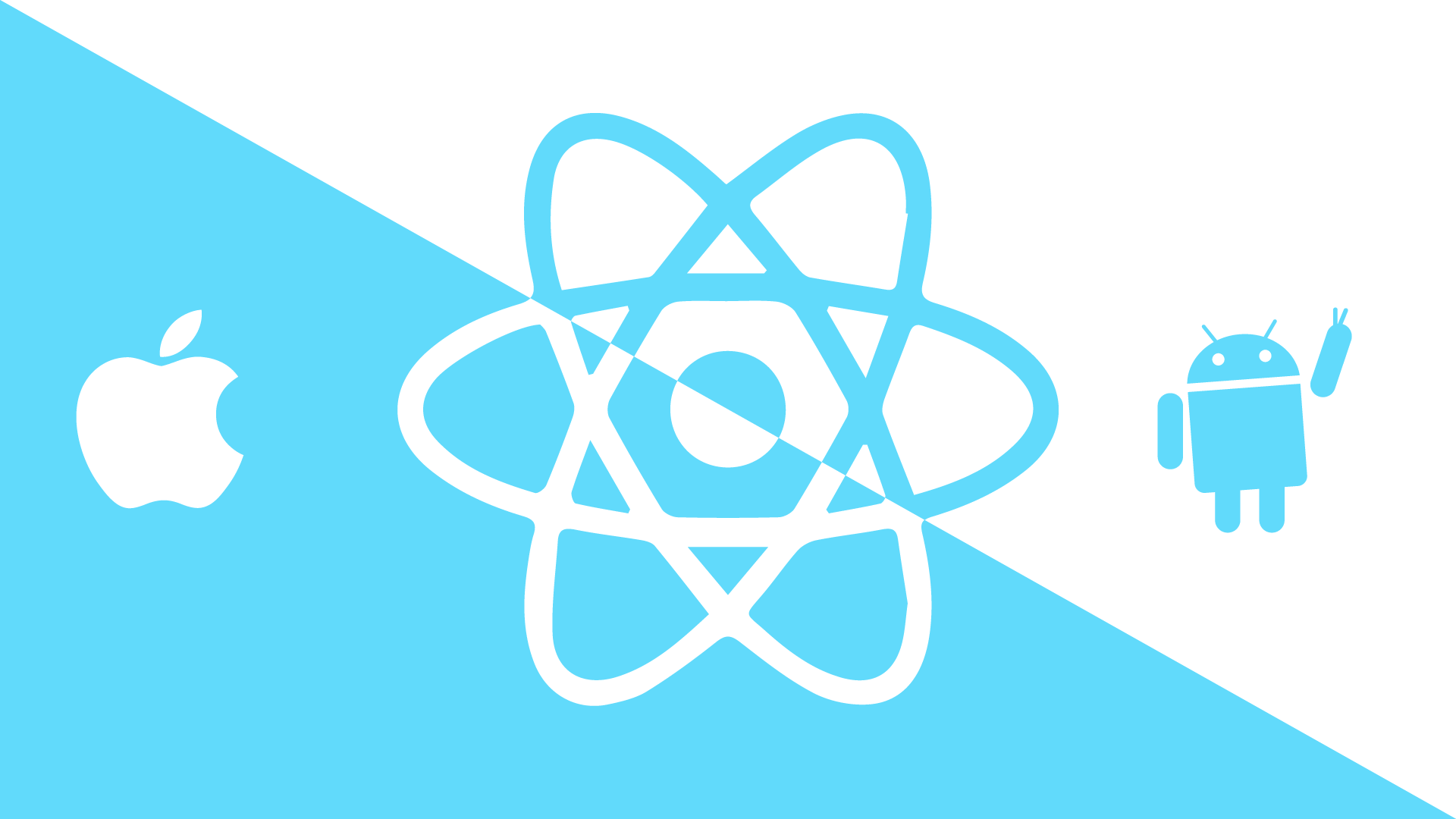 React Native Mobile